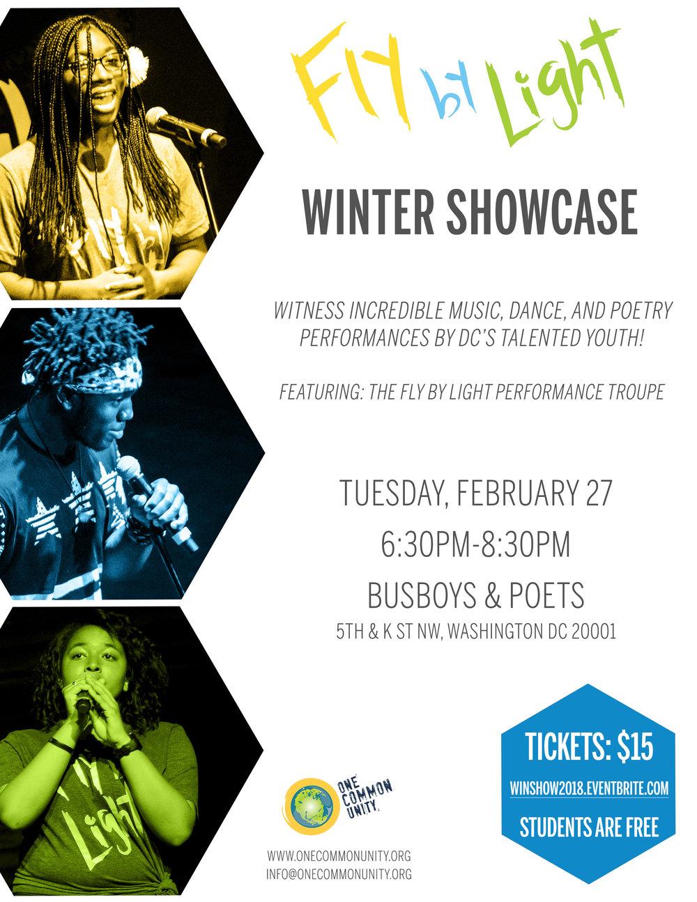 2018 Winter Showcase flyer.jpg