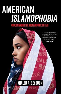 American Islamophobia 9780520297791.jpg