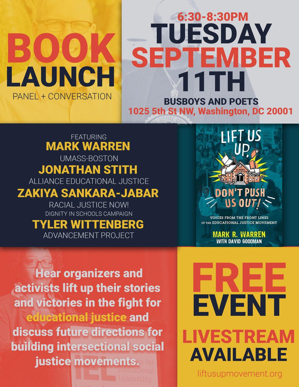 Book Launch Flier (1).jpg