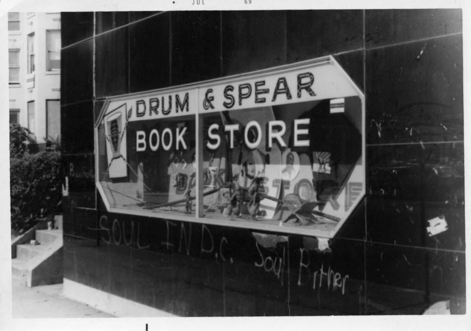 drum+&+spear+spear+5+store+sign.jpg