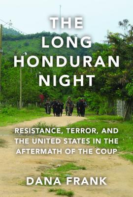 The Long Honduran Night 9781608469604.jpg