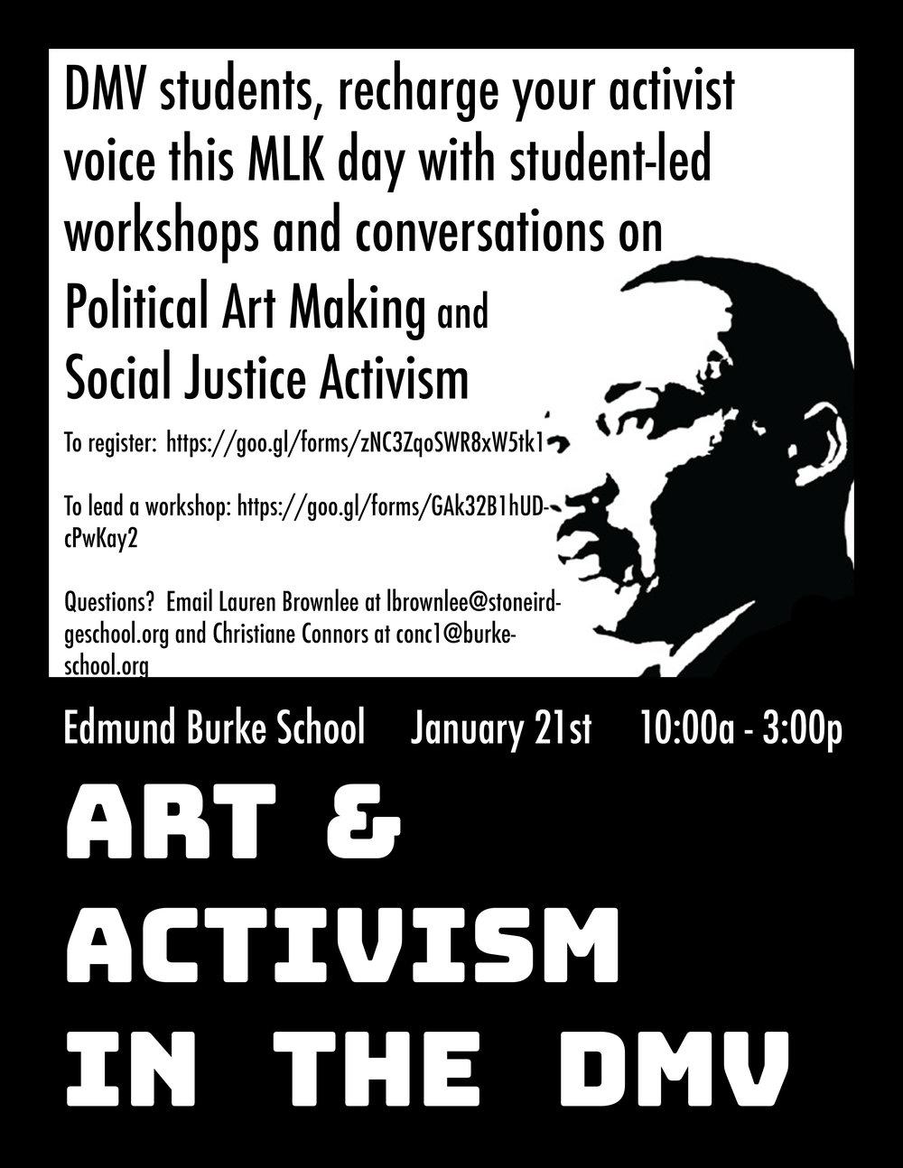 Art&ActivismInTheDMVFlyer.jpg