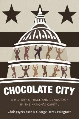 Chocolate City 9781469635866.jpg