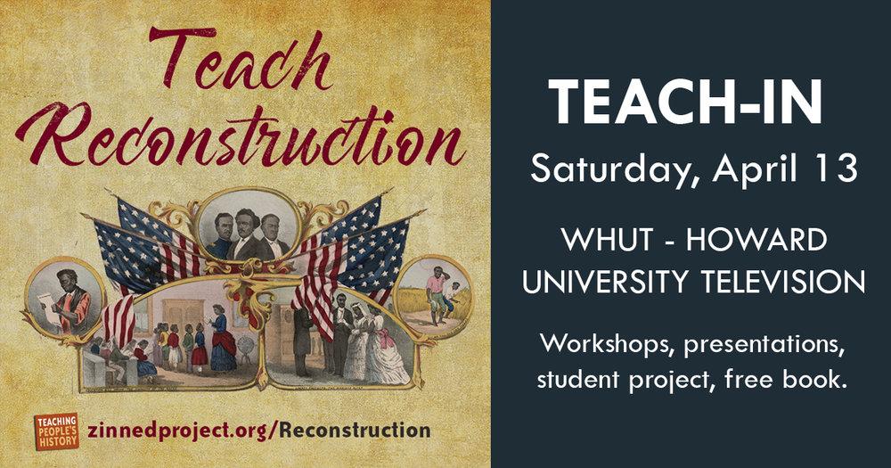 DC Reconstruction Teach In4.jpg