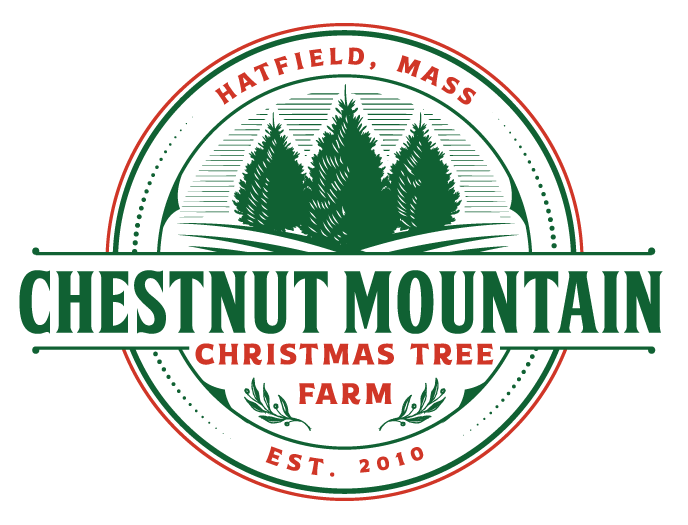 Chestnut Mountain Christmas Tree Farm