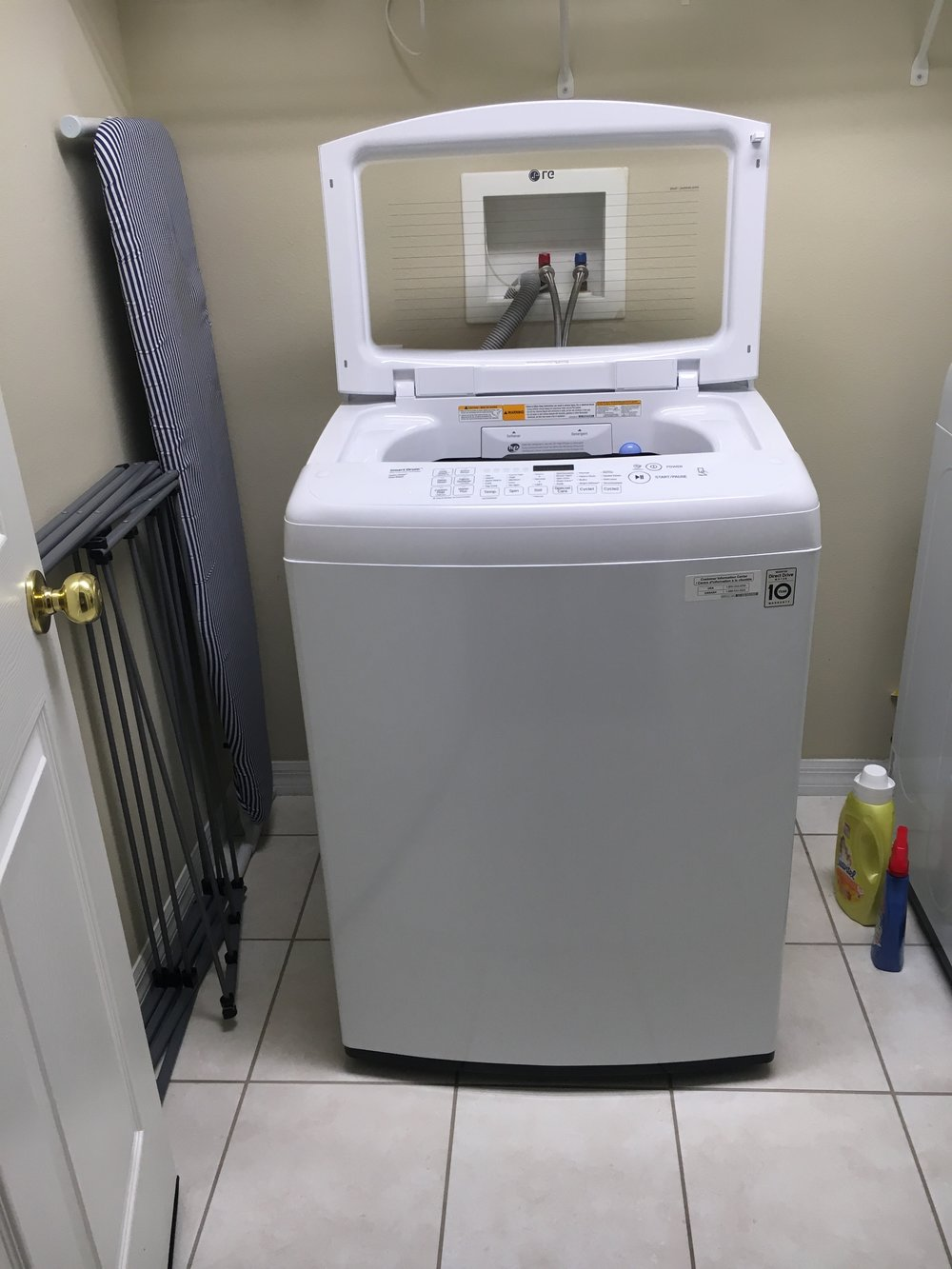 Washer.JPG