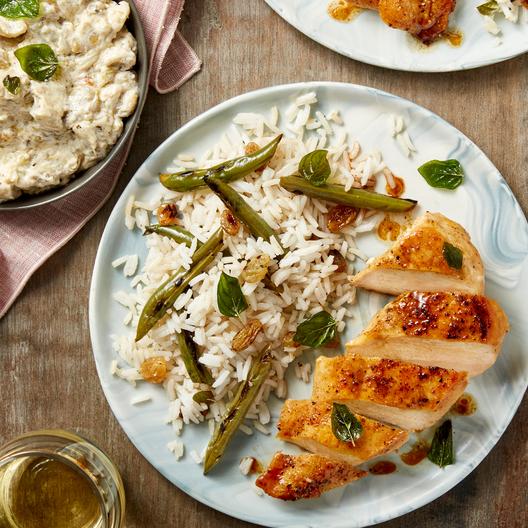 blue apron chicken.jpg