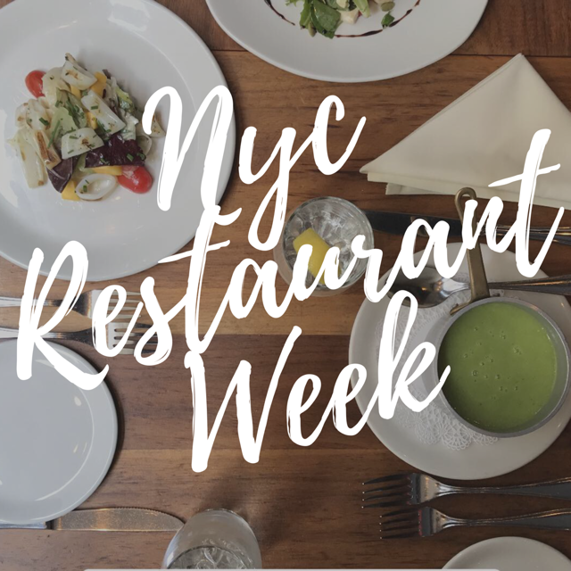 Restaurant Week nyc.png