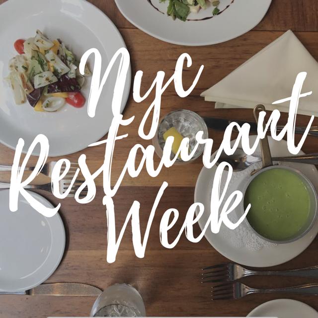 Restaurant Week nyc.png