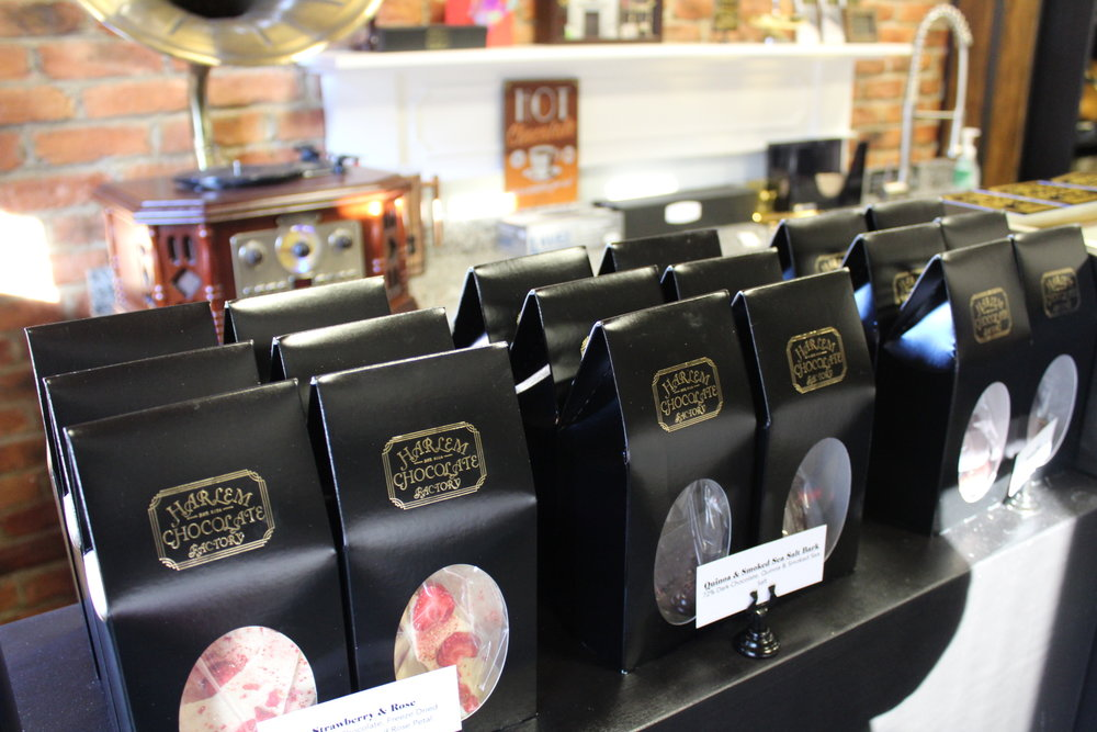 Harlem Chocolate Factory 2.JPG
