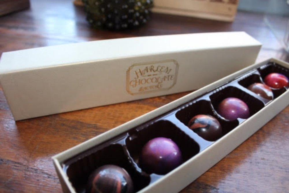 harlem chocolate factory.jpg
