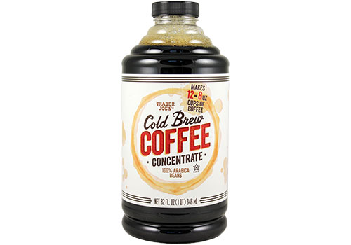 Trader Joes cold brew coffee.jpg