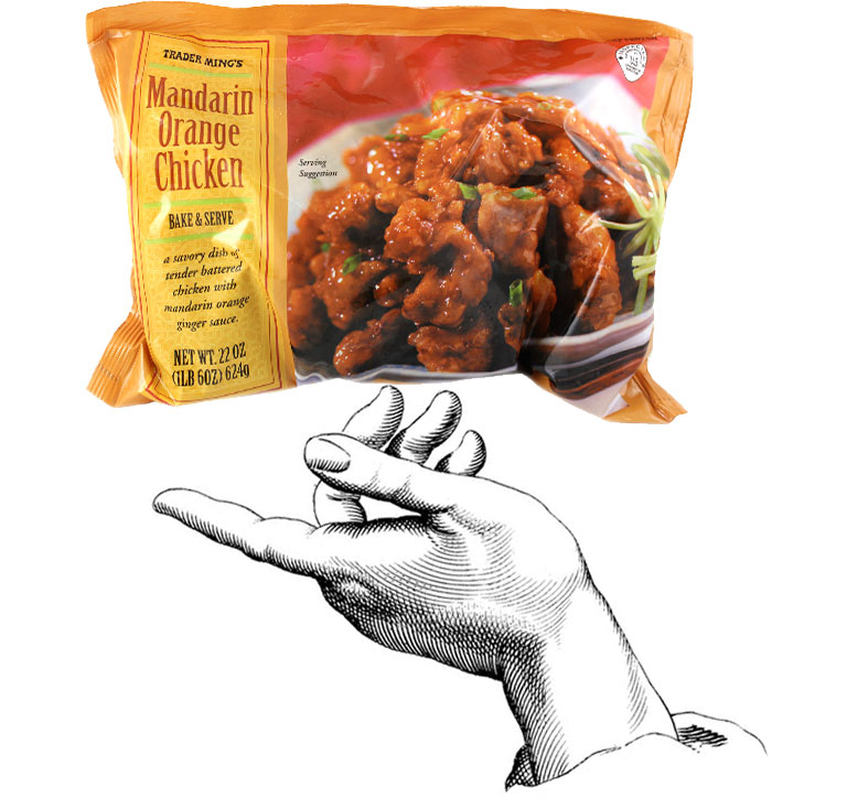 Trader Joes orange chicken.jpg
