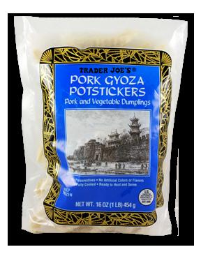 Trader Joes Pork gyoza.png