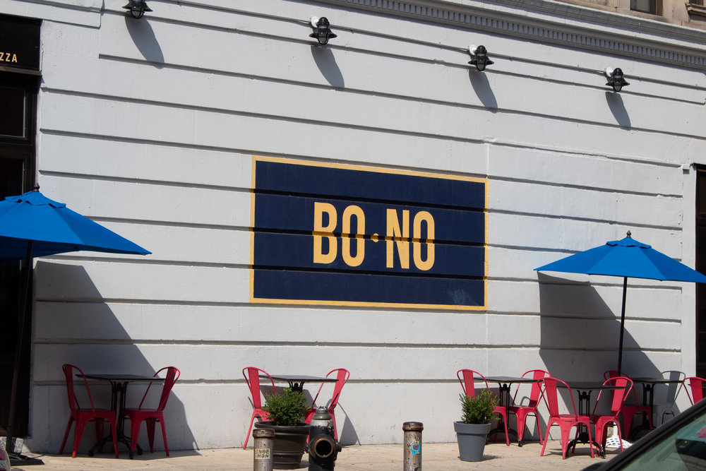 Bono Trattoria NYC.jpg