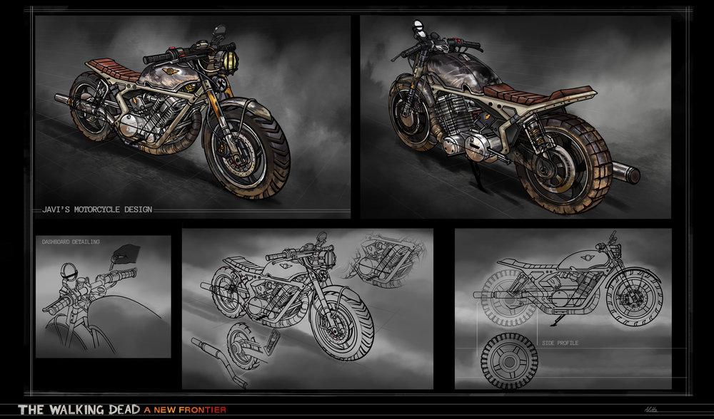 WD3_motorcyclespread.jpg