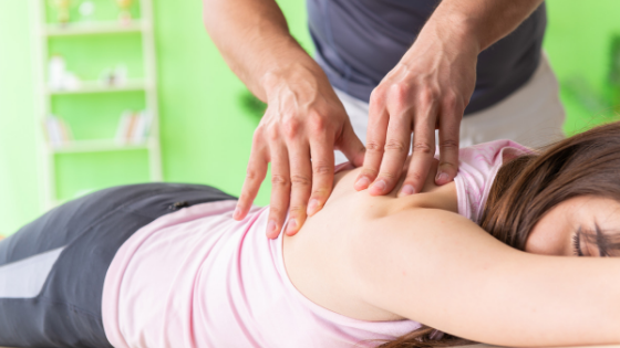 Chiropractic-during-pregnancy.png
