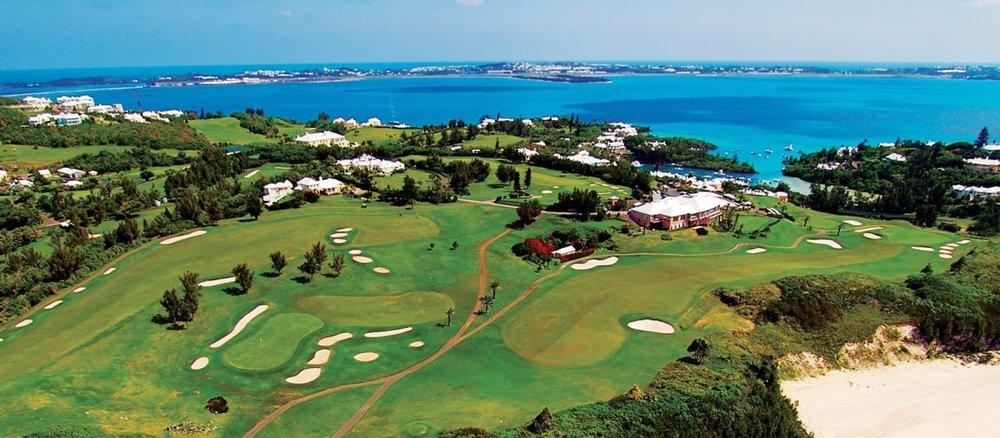 ber-golf2_ufctgk.jpg