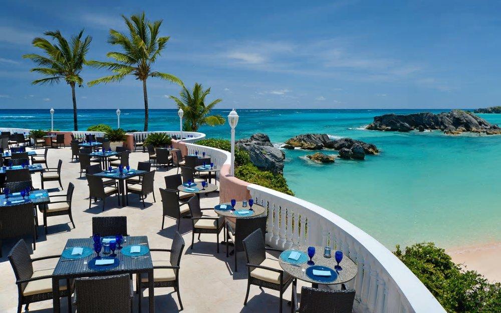 ocean-club-bermuda-bm0516_q5begg.jpg