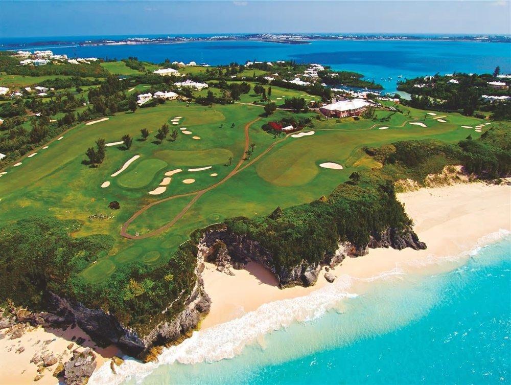 Mid_Ocean_Golf_Course_o80msv.jpg