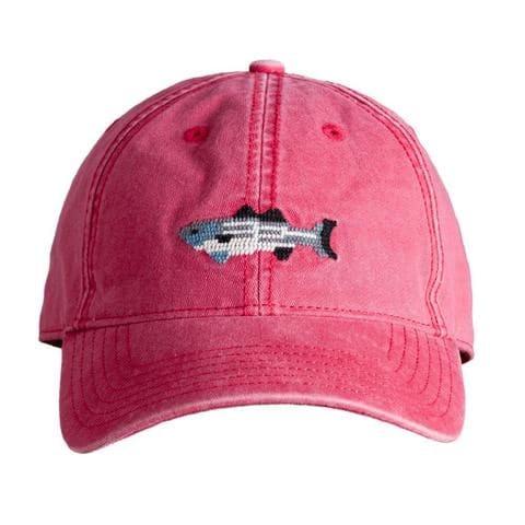 bass-hat_ef286767-21c3-40e8-8659-fc875732d1bd_large_sg65za.jpg