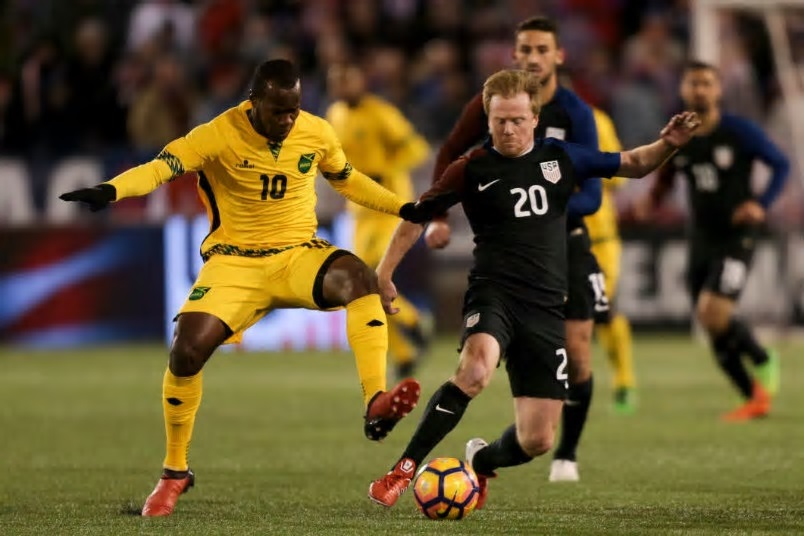 dax-mccarty-usmntjamaica-friendly-soccer-february-2017_mcyjv7.jpg