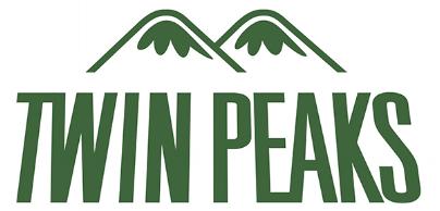 twinpeaks_logo-3.png