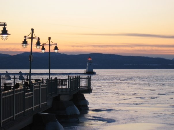 lake-champlain-in-burlington.jpg