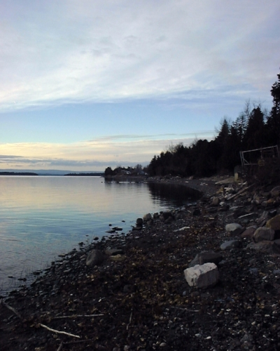 lake-champlain-shore.jpg