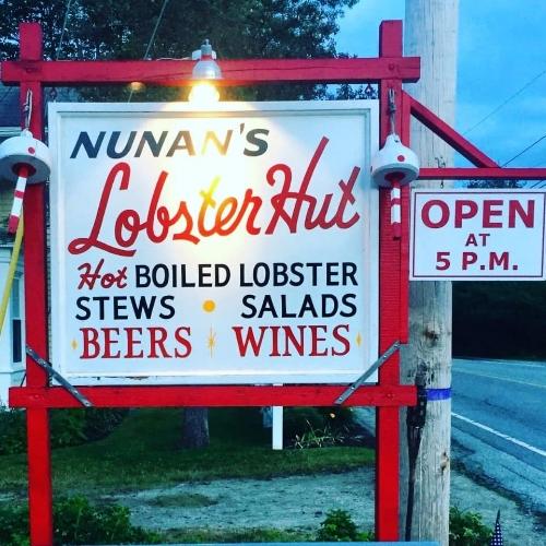 Nunan's Lobster Hut.jpg