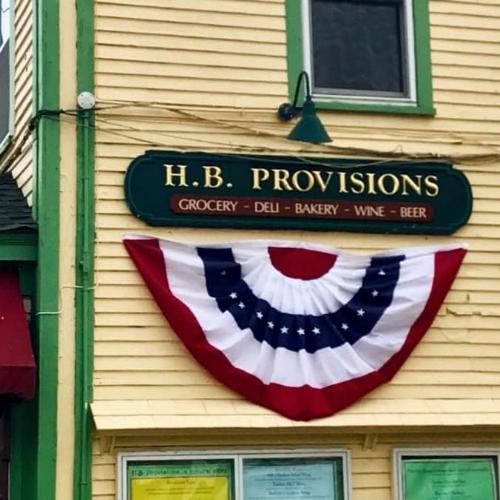 H.B Provisions.jpg