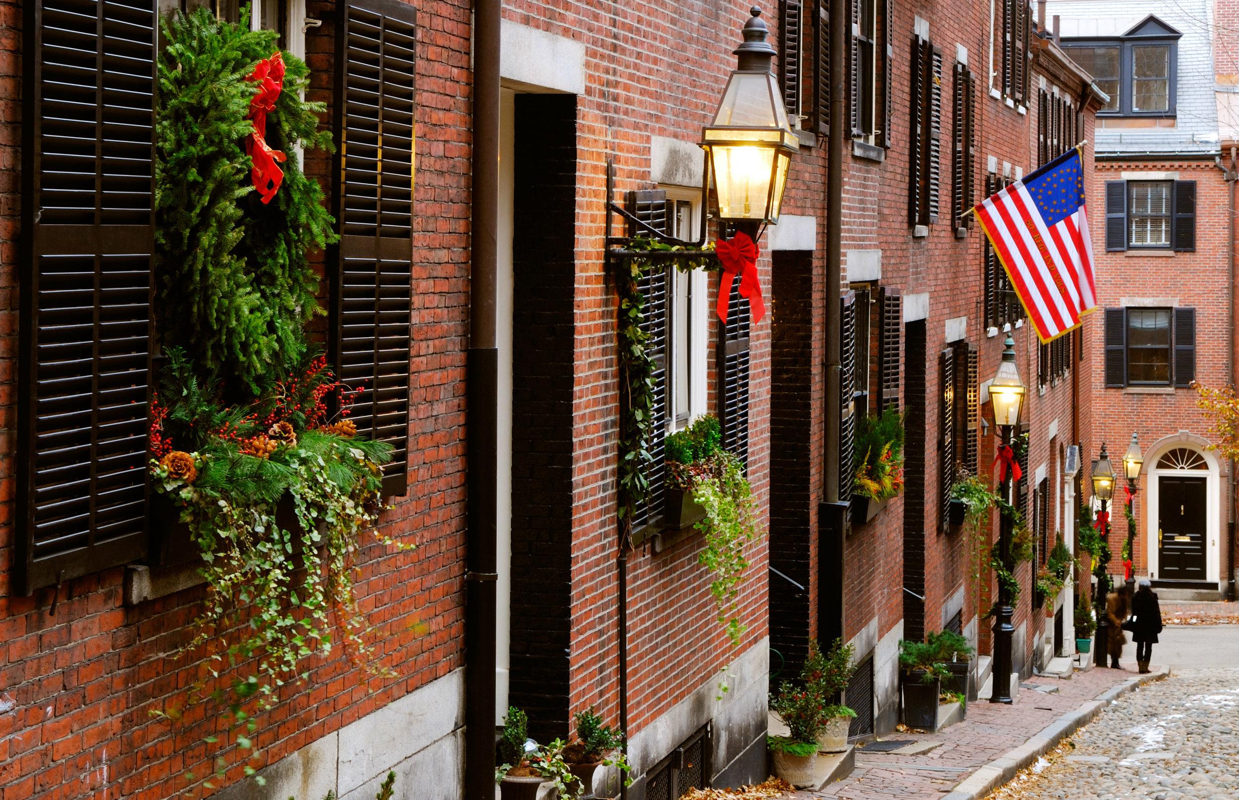 Stanza Dei Sigari Boston : Escape guide boston u the flagship by hudson sutler