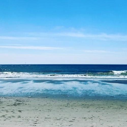 The Tides Beach Club.jpg