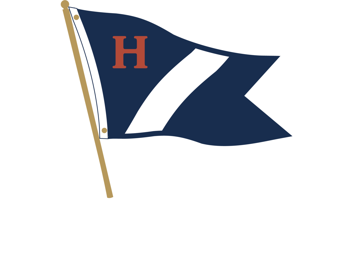 The Flagship by Hudson Sutler