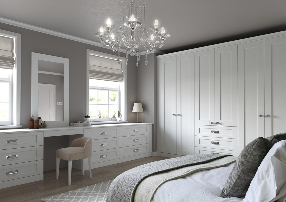Finsbury Bedroom White.jpg
