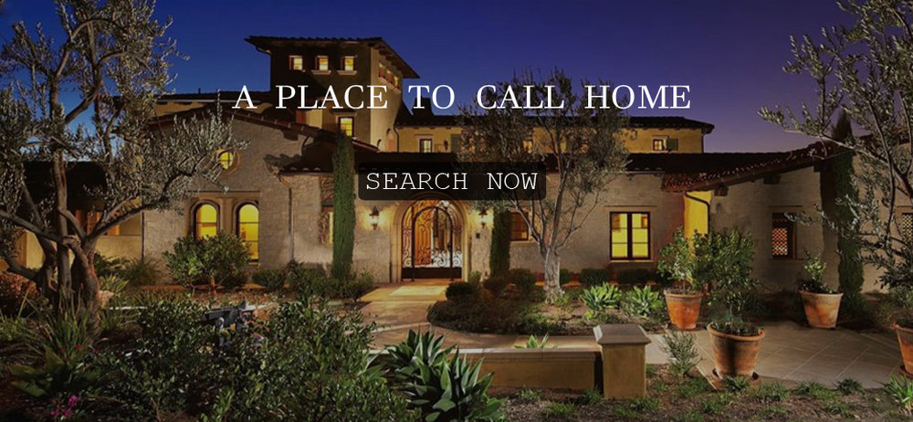 LRE-key-a-place-to-call-home-real-estate-prospecting.jpg