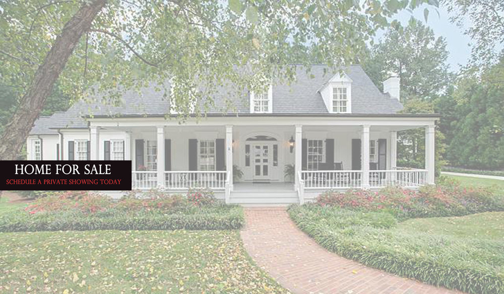 phots-overlays-home-for-sale.jpg