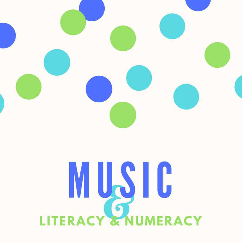 Literacy Series.png