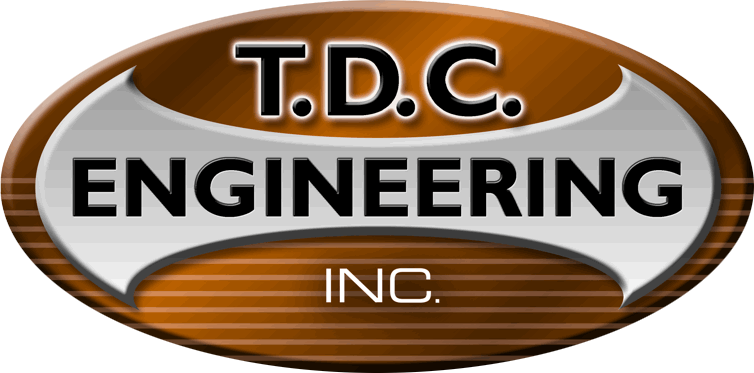 T.D.C. Engineering Inc.