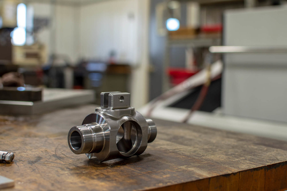 tdc-engineering-samples-08.jpg