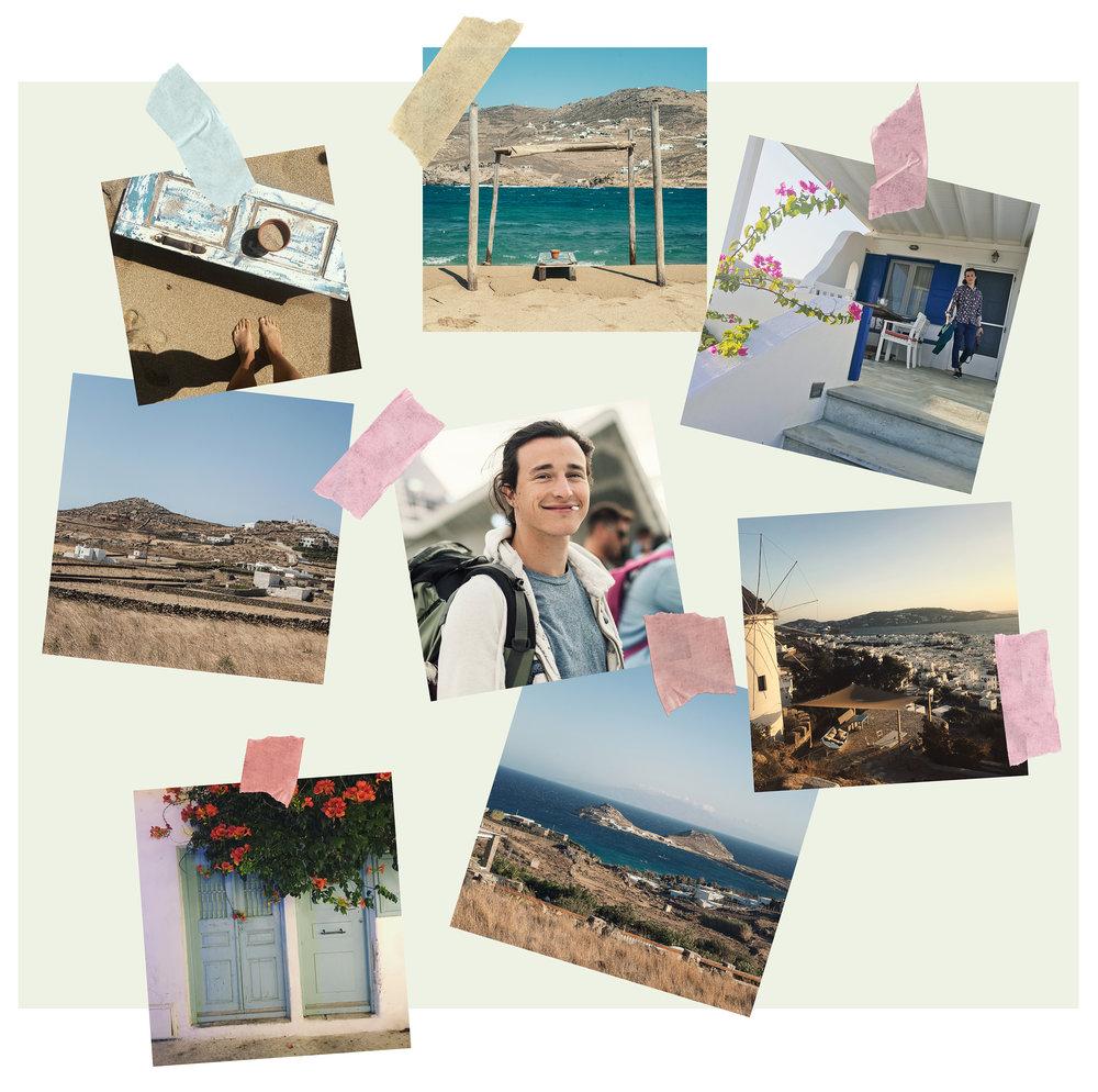 CeliaCueto_Greece_1.jpg