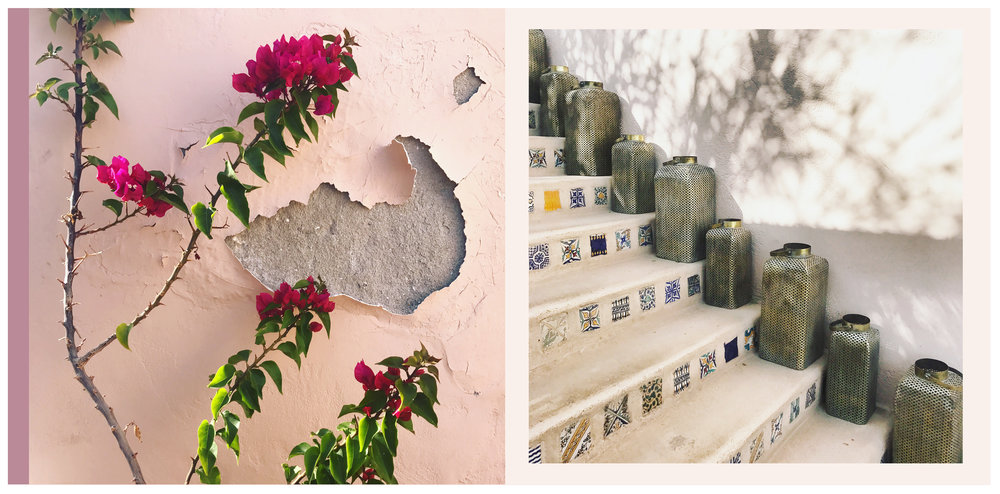 CeliaCueto_Greece_2.jpg