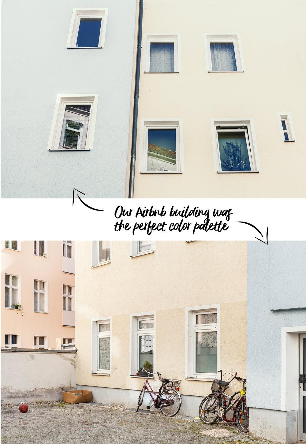 CeliaCueto_Berlin_2.jpg