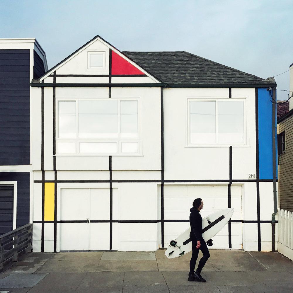 MondrianSF_CeliaCueto.jpg