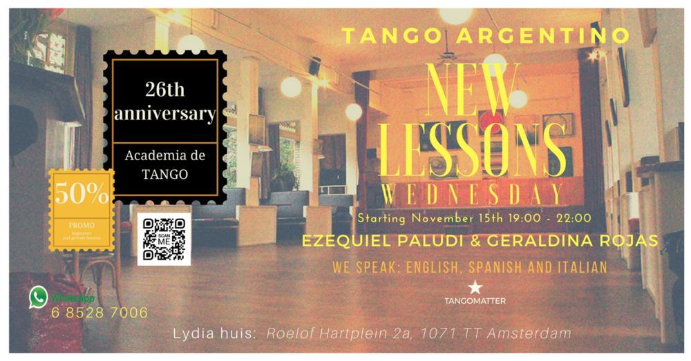 Tangomater + Academia de Tango.png