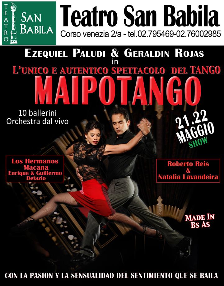 MaipoTango29x37web-1.jpg