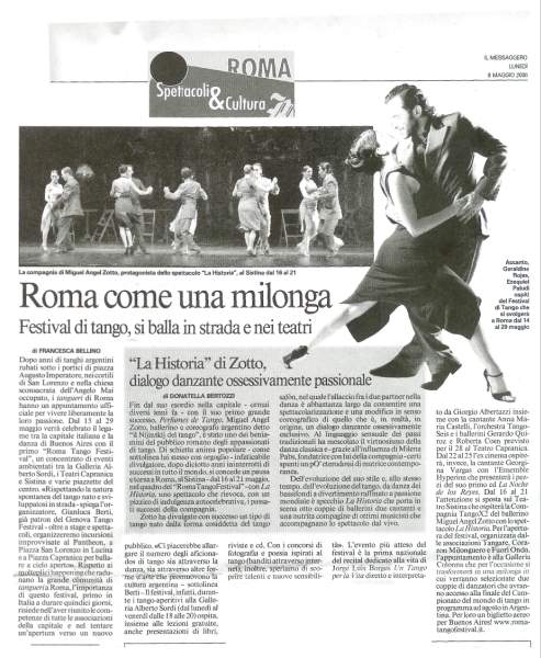 2006_05_08_ilmessaggero_2 copia.jpg
