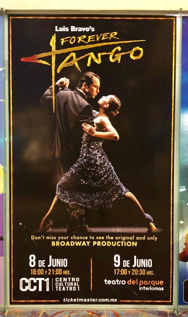 eg forever tango.jpeg