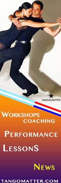 banner tangokalendar May.jpg