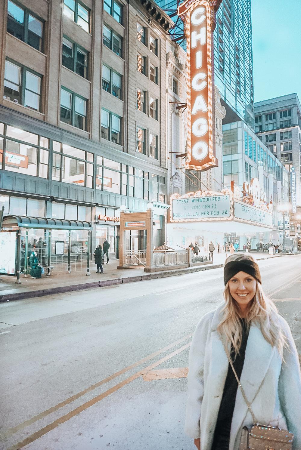 chicago theater.jpg